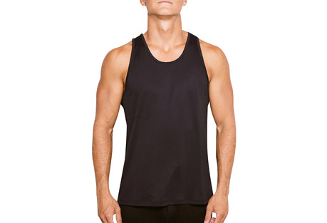 Beachbody Energy Tank - Men's