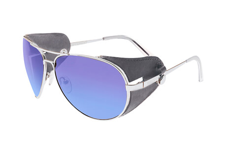 fab0d20d202f Knockaround. FORT KNOCKS V1.0 SUNGLASSES. Join to See Price · Breed Eclipse  Polarized Sunglasses