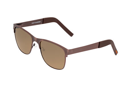 Breed Hypnos Sunglasses