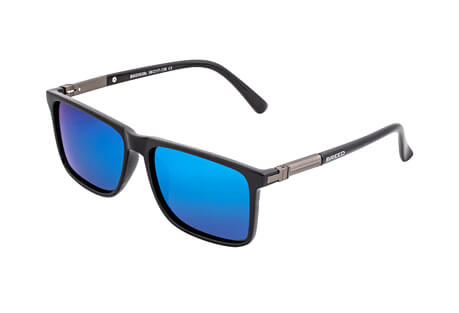 Breed Caelum Sunglasses