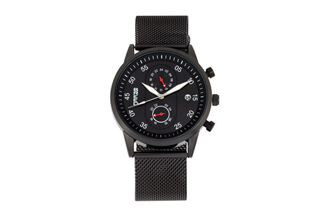 Breed Andreas Watch