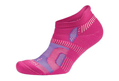 Balega Hidden Contour Socks - Women's