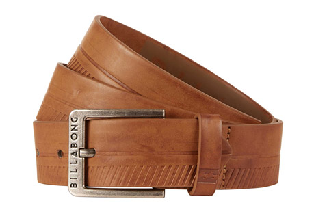 Billabong Scheme Belt - Men's
