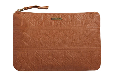 Billabong Moongaze Stroll Clutch - Women's