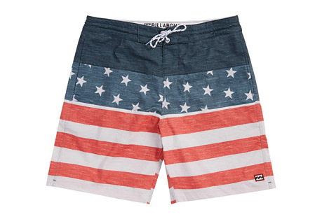 Billabong Tribong Lo Tide Boardshort - Men's