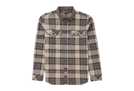 Billabong Sonoma Flannel - Men's