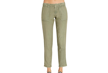 Billabong Peace of Mind Pant - Women's