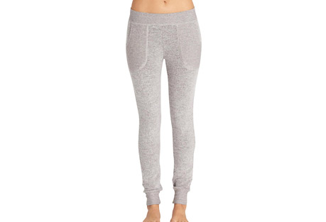 Billabong Cold Shore Terry Pant - Women's