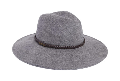 Billabong Daydreamin Wide Brim Hat