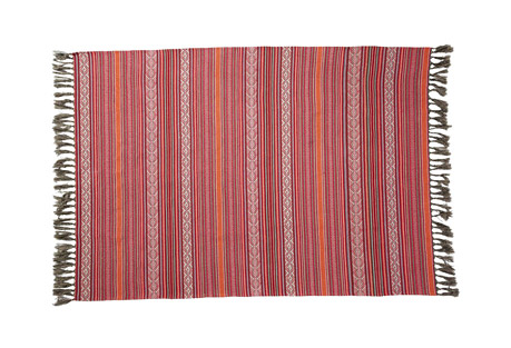 Billabong Lakeside Beach Mat