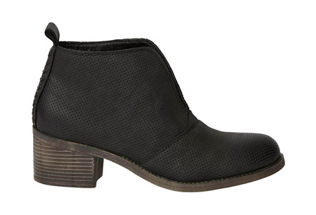 Billabong Eccentric Youth Booties - Women's