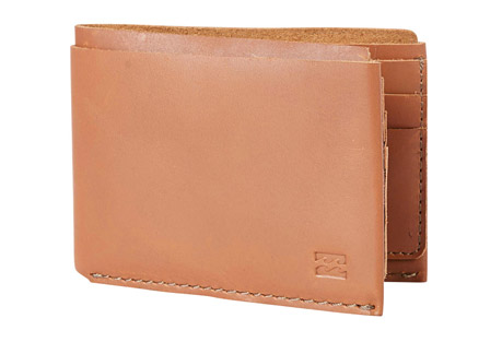 Billabong Harlem Wallet