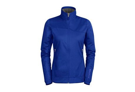 Black Diamond Coalesce Jacket - Women's