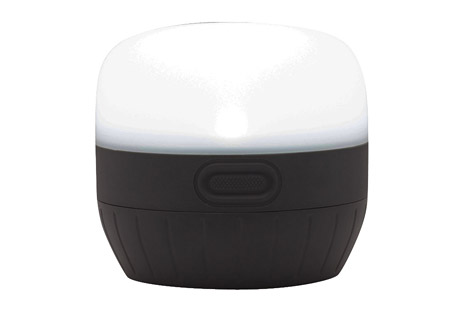 Black Diamond Moji XP Lantern