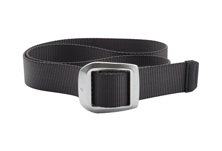 Black Diamond Dawn Patrol Belt