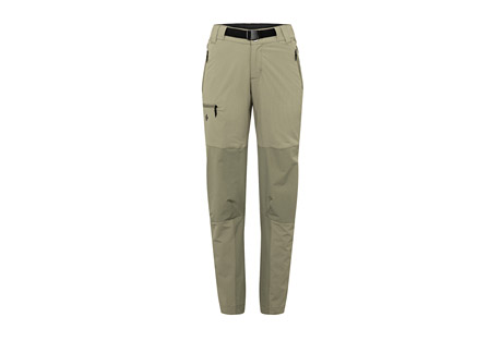 Black Diamond Swift Pants - Women's