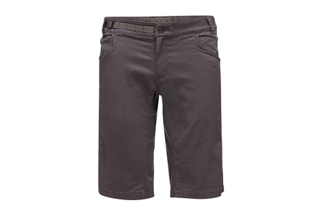 Black Diamond Credo Shorts - Men's