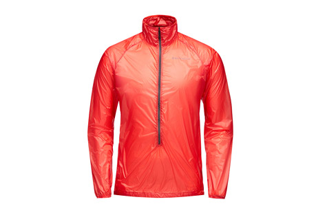 Black Diamond Deploy Wind Shell - Men's