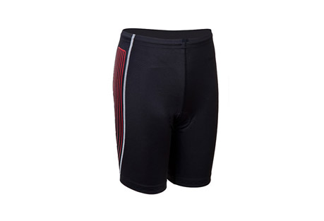 blueseventy TX2000 Tri Shorts - Womens