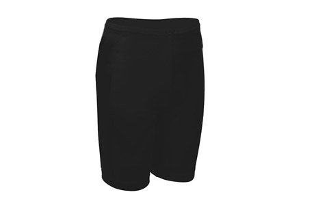 blueseventy TX2000 Tri Short - Women's