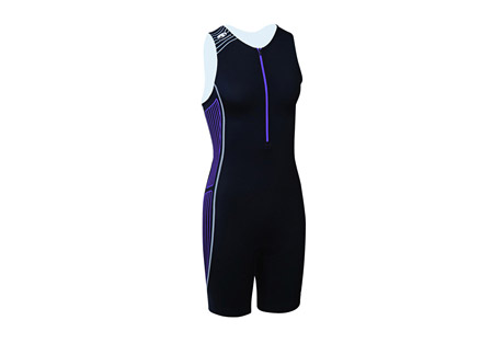 blueseventy TX2000 Tri Suit - Women's
