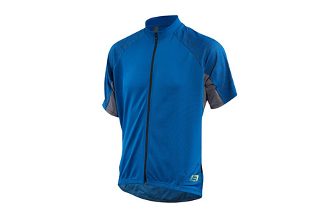 Bellwether Fuse Jersey - Men's