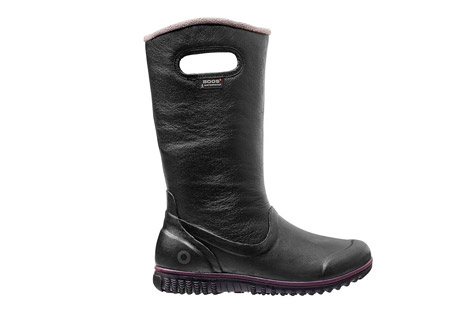 Bogs Juno Tall Boots - Women's