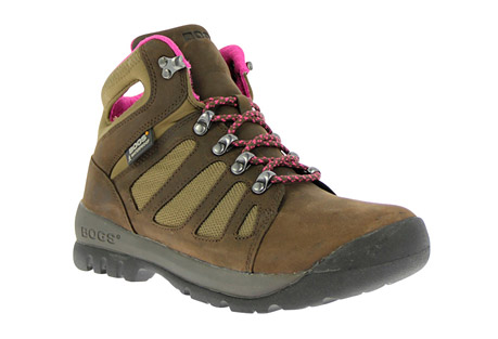 BOGS Tumalo Boots - Women's