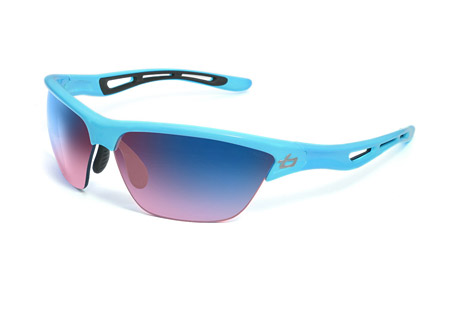 Bolle Helix Sunglasses