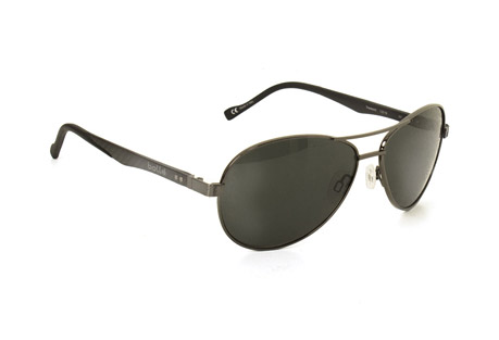 Bolle Tremont Sunglasses