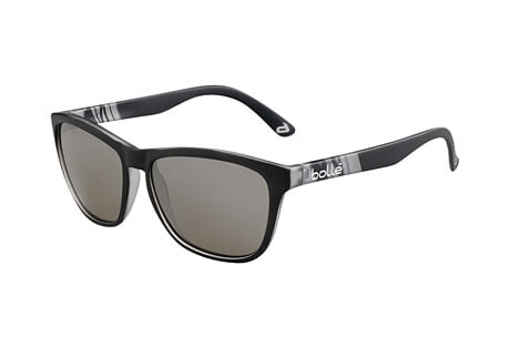 Bolle 473 Polarized Sunglasses