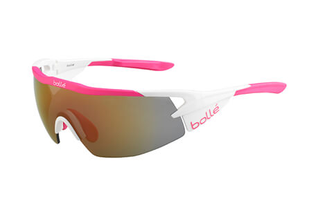 Bolle Aeromax Sunglasses - Women's
