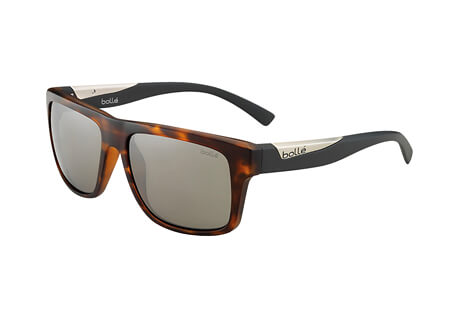 Bolle Clint Sunglasses