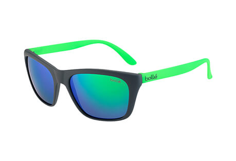 Bolle Jordan Sunglasses - Kids