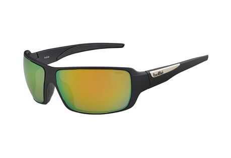 Bolle CARY Polarized Sunglasses
