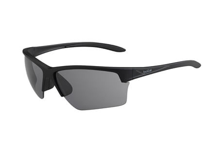 Bolle FLASH Sunglasses