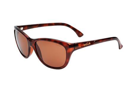 Bolle GRETA Polarized Sunglasses