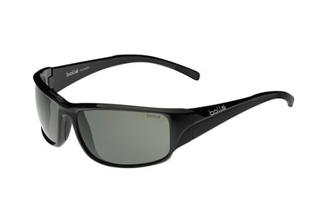Bolle Keelback Polarized Sunglasses