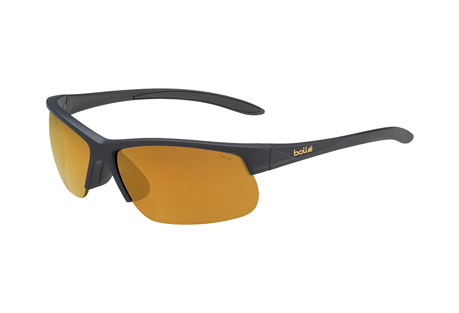 Bolle Breaker Polarized Sunglasses