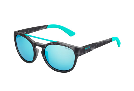 Bolle Boxton Polarized Sunglasses