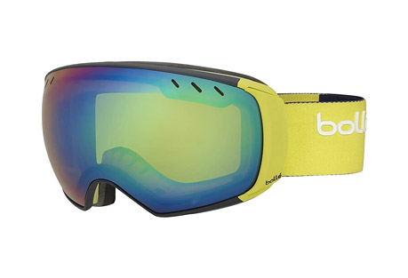 Bolle Virtuose Goggles