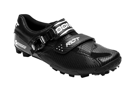 Bont Riot MTB Shoes - Men's