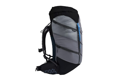 0bb93b85a27a ... Boreas Lost Cost 60L Backpack. Alternative Image View  Alternative  Image View  Alternative Image View