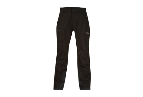 Bergans Breheimen 3-Layer Pant - Men's