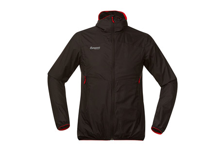 Bergans Solund Jacket  - Men's