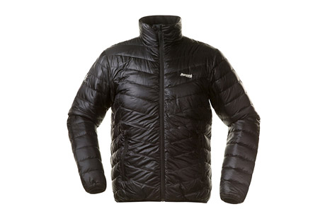 Bergans Down Light Jacket - Men's