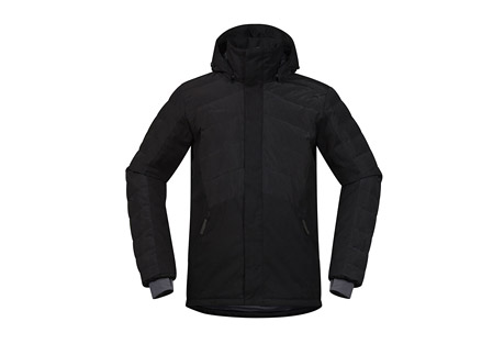 Bergans Brager Down/Insulated Jacket - Men's