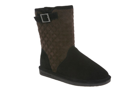 BearPaw Leigh Anne Boot - Womens