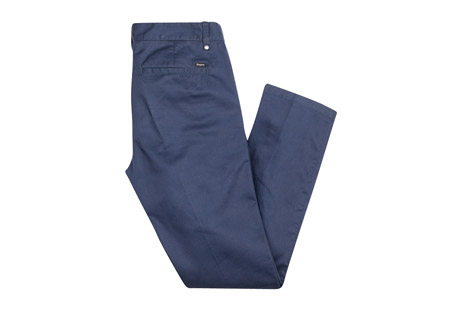Brixton Fleet Lightweight Chino Pant - Men's