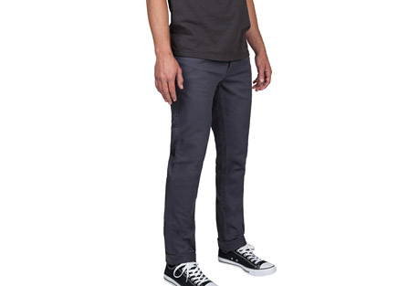 Brixton Reserve 5 Pocket Pant - Men's